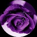 Rose Wilson