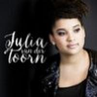 Julia Van Der Toorn
