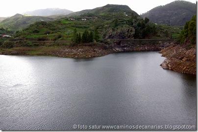 4303 Deg.Humo-Lugarejo-Tamadaba