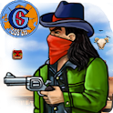 The Shooter Man APK