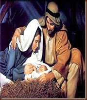 birth-of-jesus-christ-mormon_thumb4