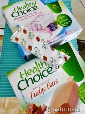 June 13 Healthy Choice 001