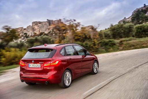 BMW-2-Series-Active-Tourer-05.jpg