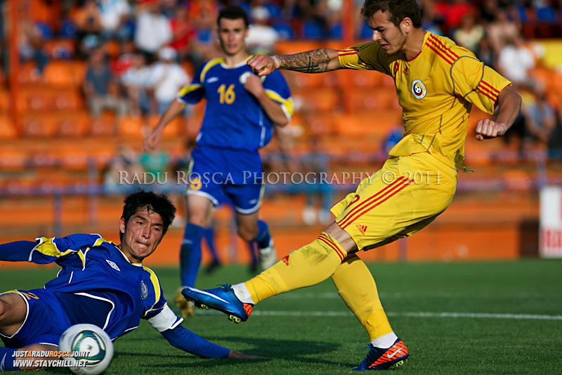 U21_Romania_Kazakhstan_20110603_RaduRosca_0517.jpg