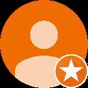 Immagine del profilo di ramona bacciarelli