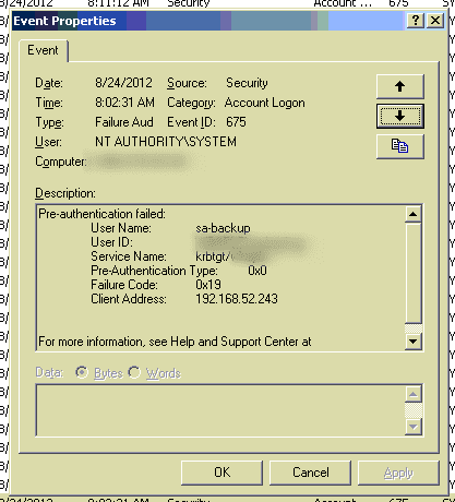 server 2008r2