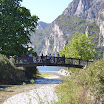 Giornata_ecologica_21_4_2012_085.jpg