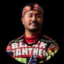Manny Wongkaew