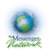 The Messenger Network Catalog