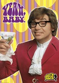 austin-powers-martini