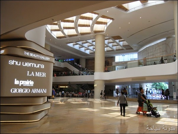HK_Admiralty_mall_Pacific_Place_11_courtyard_Aug-2012