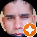 omar Sanchez Porras