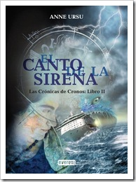 l.canto-sirena-las-cronicas-editorial-everest_1305114331