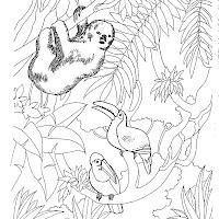 animaatjes-dierentuin-68933.jpg