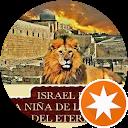 ISRAEL-carlos Fer.Lev.