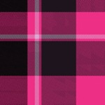 Seamless backgrounds tartan1