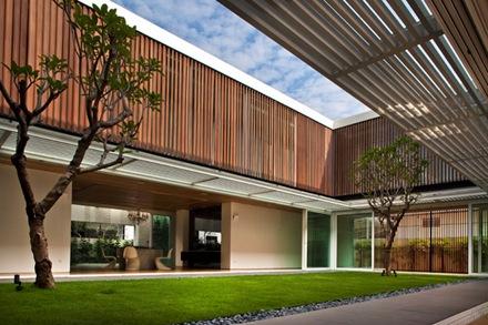 cubierta-jardin-vigas-madera