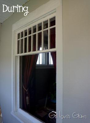 windowsealduring1