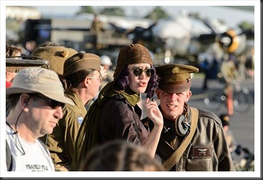 2012Jun01-WWII-Weekend-1982