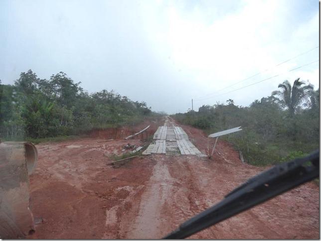 BR-319_Humaita_Manaus_Day_2_DSC05431