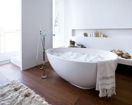 diseño-de-baños-decoracion-en-baños
