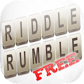 Riddle Rumble FREE
