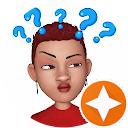 Photo of Charity Lavette