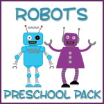 Robot_Preschool_Pack_Button_copy