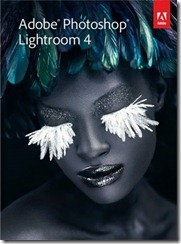 lightroom4boxshot-295x400