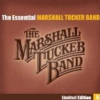 The Essential 3.0 The Marshall Tucker Band (Eco-Friendly Packaging)