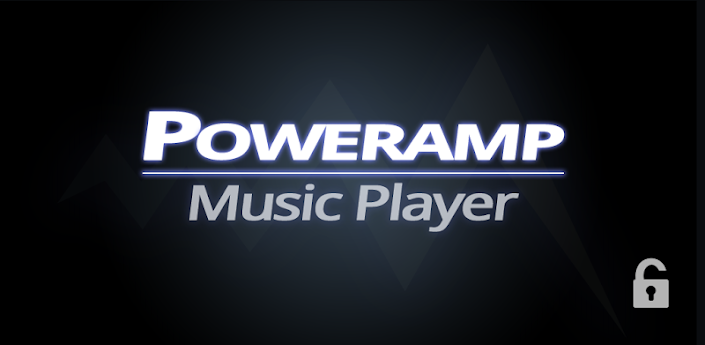 Poweramp Full Version Unlocker 2-build-26 Apk Download-i-ANDROID