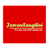 jeevansanghini.in