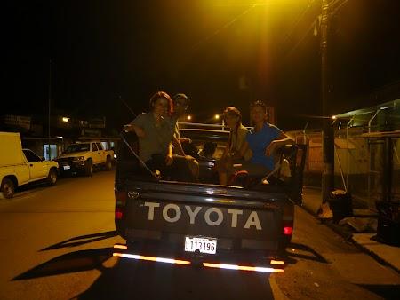 01. Plecarea din Puerto Jimenez.JPG
