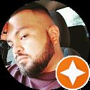 Profile image for Chev Chelios