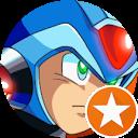 Image Google de Rockmax Gaming