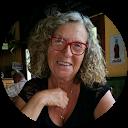 Michèle Carrié