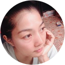 Nongyao Lohasan