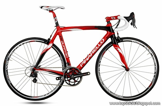 Pinarello FPQUATTRO Carbon (2)
