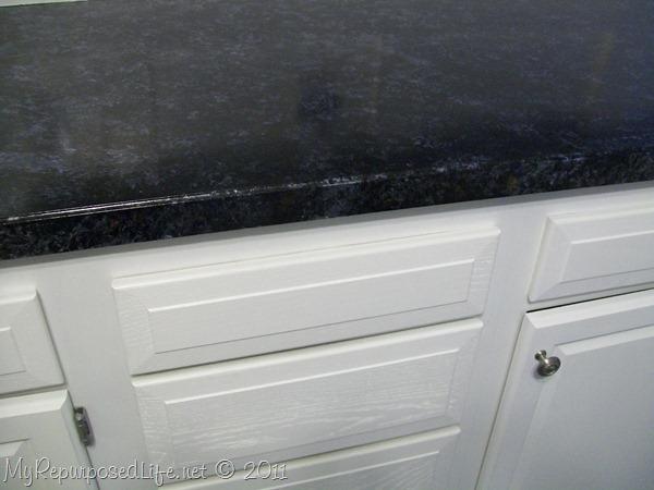 Giani Granite 185