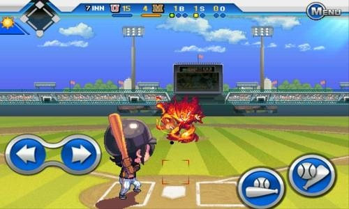 Baseball Superstars II-05