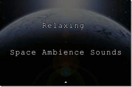 pace sound