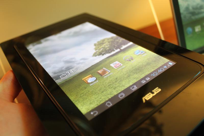 [tablet-tegra-3-de-200-dolares-es-mencionada-por-nvidia%255B4%255D.png]