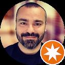 Immagine del profilo di MATTEO PULEGA