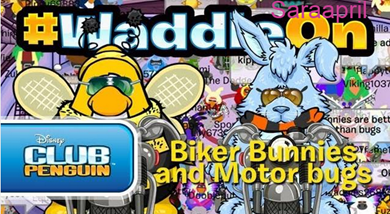 Club-Penguin- 2014-03-0172 - Copy