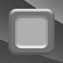 Bodyfalls FX logo