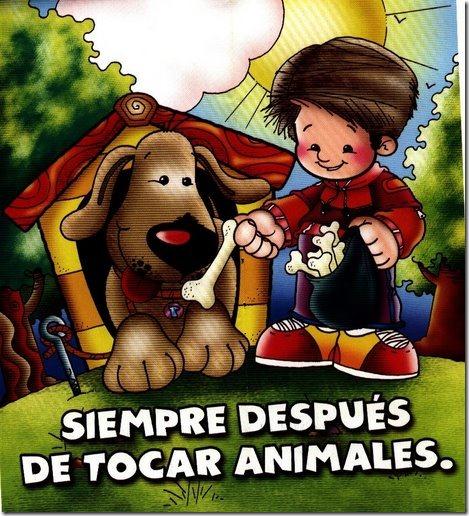 ANIMALES_1027