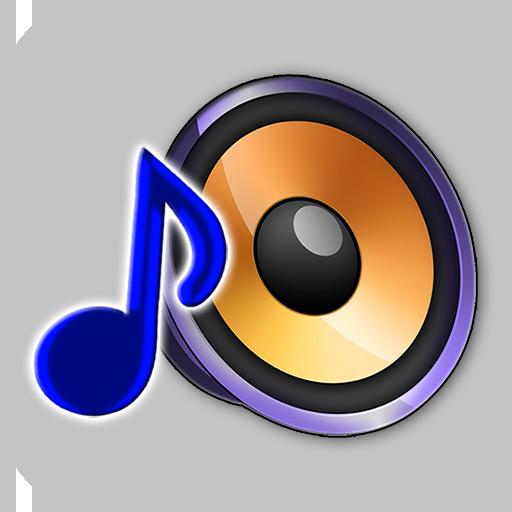 輕鬆的音樂下載免費 娛樂 App LOGO-APP試玩