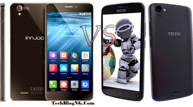 IMG 20150302 201733 Innjoo One vs Tecno L6   Best Comparison with Specifications, Features & Price