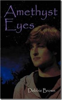 Amethyst Eyes2