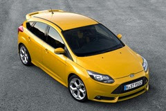 Ford-Focus-ST-1[2]